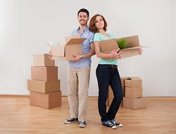 House Moving Companies in Stockwell, NW8