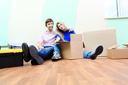 Reliable Household Moving Company in Stockwell, SW8